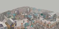 GazoGem Refinery