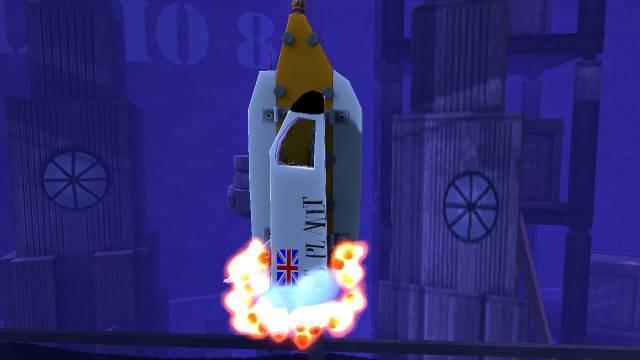 File:SPACE 9.jpg