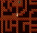 Tile Maze