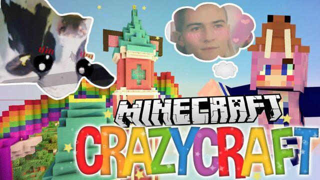 File:Crazy Craft 27.jpg