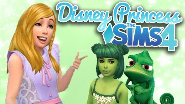 File:Sims 4.jpg