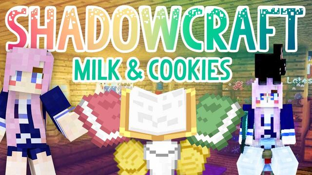 File:ShadowCraft 2 E11.jpg