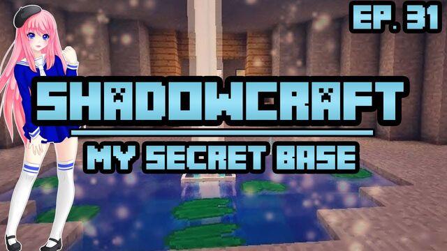 File:ShadowCraft E31.jpg