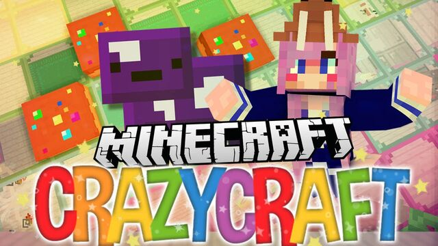 File:Crazy Craft 29.jpg