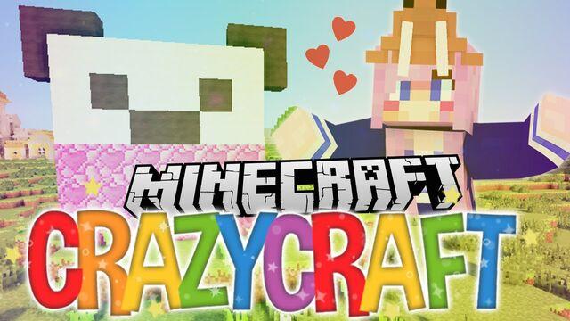 File:Crazy Craft 44.jpg