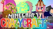 Crazy Craft 8