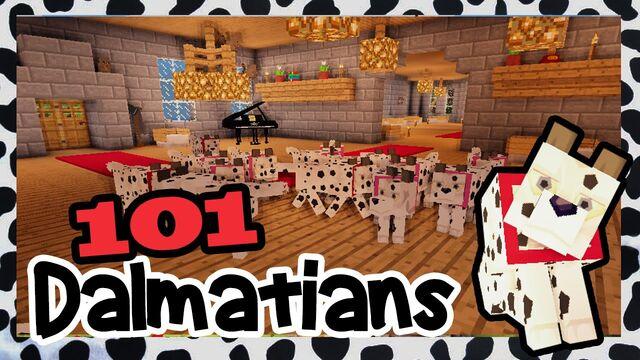 File:101 Dalmations E2.jpg