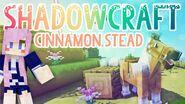 ShadowCraft 2 E13