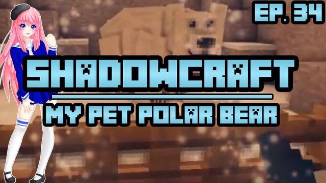 File:ShadowCraft E34.jpg