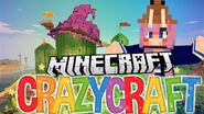 Crazy Craft 11