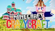 Crazy Craft 3