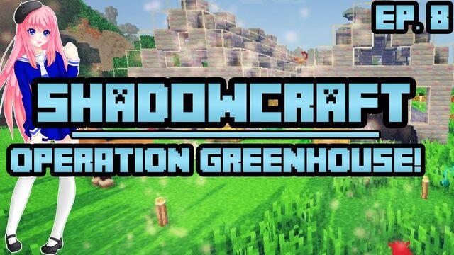 File:ShadowCraft E8.jpg