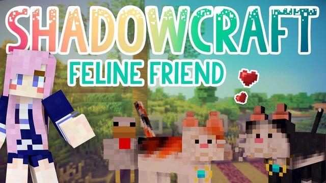 File:ShadowCraft 2 E16.jpg