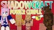 ShadowCraft 2 E24