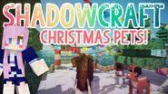 ShadowCraft 2 E33