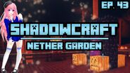 ShadowCraft E43