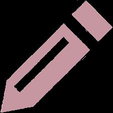 File:EditPencil.png