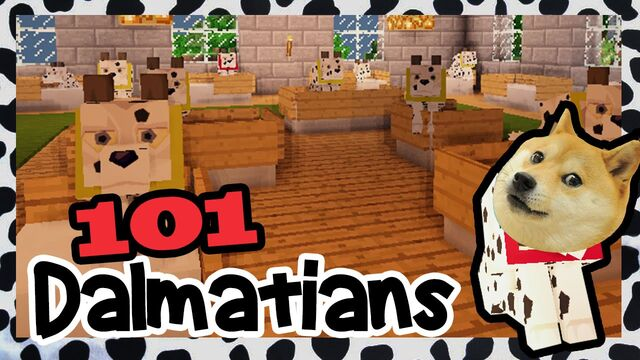 File:101 Dalmations E4.jpg