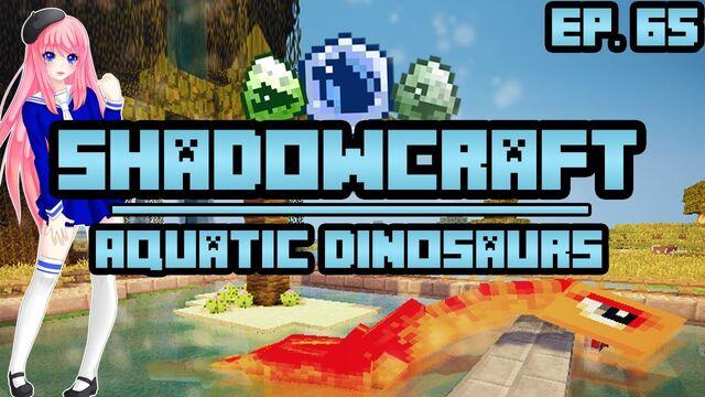 File:ShadowCraft E65.jpg
