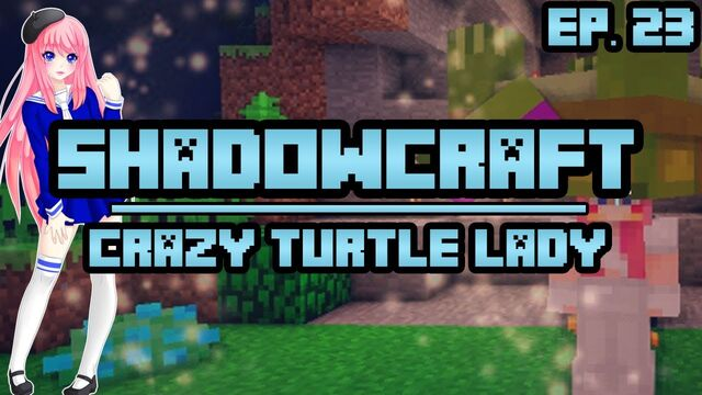 File:ShadowCraft E23.jpg