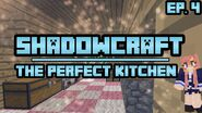 ShadowCraft E4