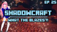 ShadowCraft E25