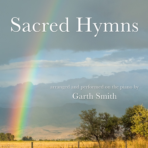 File:Garth Smith - Outside Front Cover.jpg