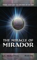 MiradorCoverFront