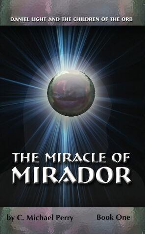 File:MiradorCoverFront.jpg