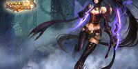 Nightblade