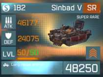 Sinb50