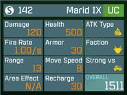 Marrrr