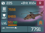Ifritlvl50