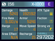 X100065stat