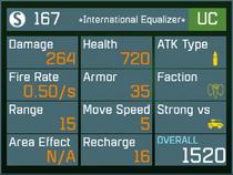 +InternationalEqualizer+R1L1-S