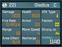 GladiusR1L1-S