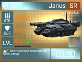 Janusss