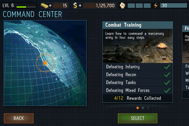 File:CommandCenter.png
