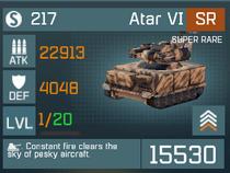 Atar1