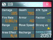 +Enforcer+R1L1-S