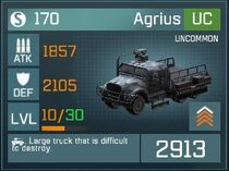 Agrius1