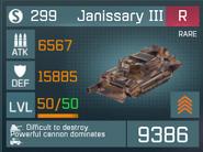 JanIIIlvl50