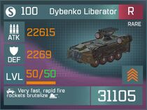 Dybenko50a