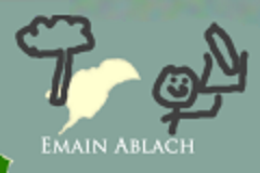 File:Emain Ablach.png