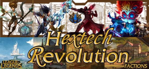File:Hextech.png