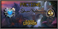 Thumbnail for version as of 00:21, January 14, 2015