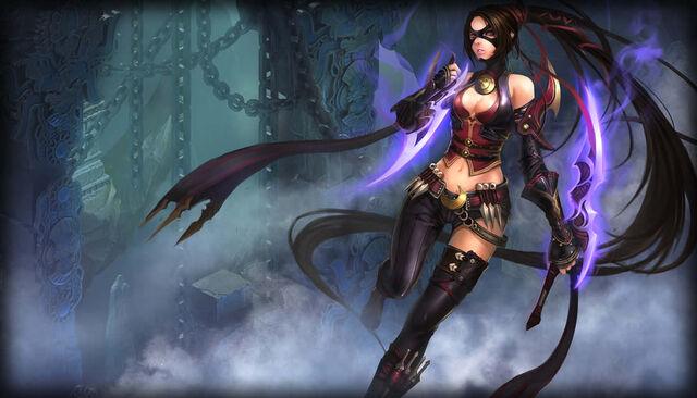 File:Nightblade Artwork.jpg