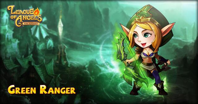 File:Green Ranger.jpeg