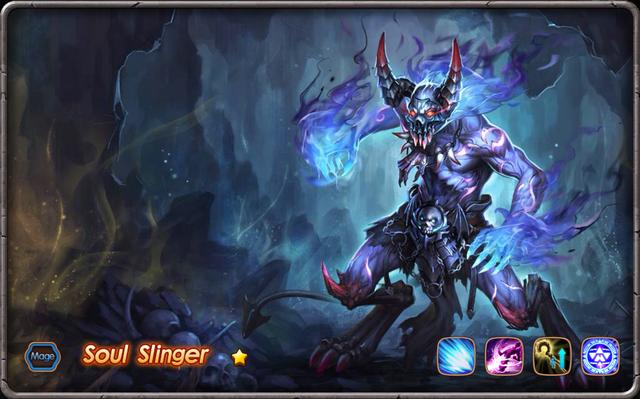 File:Soul Slinger 2.png