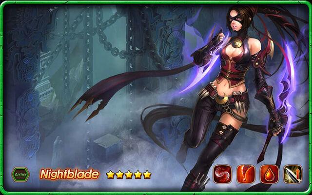File:Nightblade.jpg